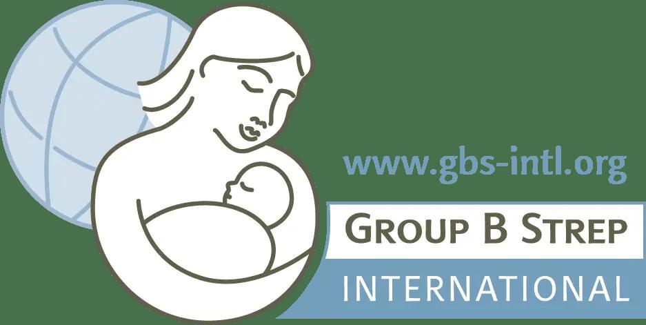 healthy diet fSelf Help During ICP Pregnancyor pregnancy