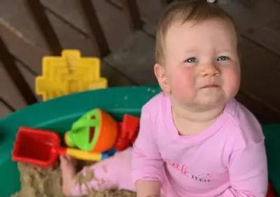 June is Intrahepatic Cholestasis of Pregnancy Awareness Month