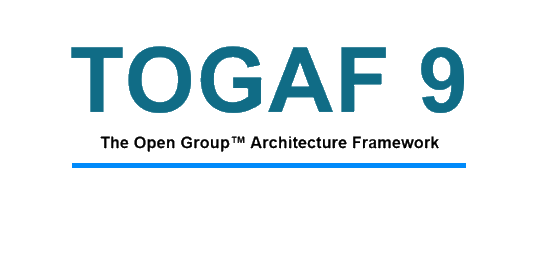 Framework de arquitectura
