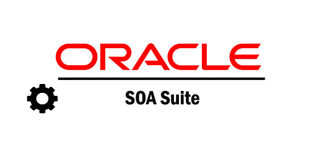 2- Configuracion de Oracle SOA Suite, version 12c