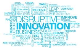inovation.jpg
