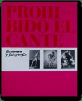 EL_CANTE_11