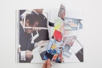 Pixel Stress (2013)