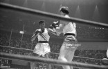 sport39boxing-1960-summer-olympics-usa-cassius-clay-in-action-during-mens-picture-id467804242-1