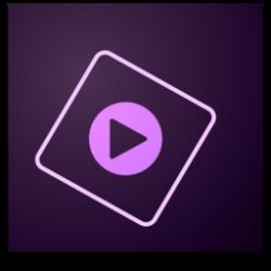 Adobe Premiere Elements 2019 V17.0 Crack MAC Full Keygen {Latest}