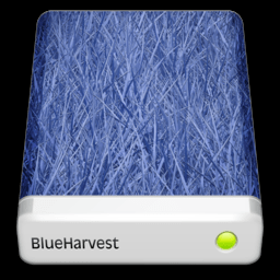 BlueHarvest 8.0.8 Crack Mac Full Activation Key [Latest]