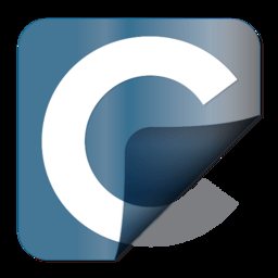 Carbon Copy Cloner 5.1.26.6180 Crack MAC Full Serial Key {Latest}
