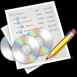 DiskCatalogMaker 8.3.5 Crack MAC With Activation Key [Latest Version]