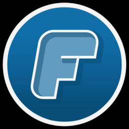 FontAgent 9.6.2 Crack MAC With Full Serial Key [latest]