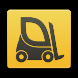 ForkLift 3.5 Crack MAC Full License Key [Latest Version]