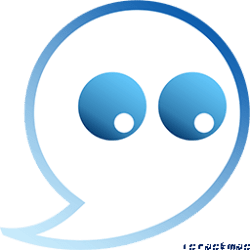 GhostReader 2.3 Crack MAC Full Serail Key Free Download 2020