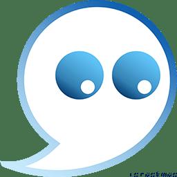 GhostReader 2.4 Crack MAC Full Serail Key Free Download {Latest}