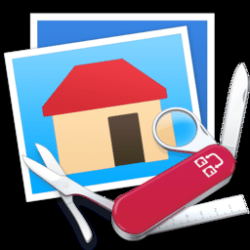GraphicConverter 11.2.2 Crack MAC With Full Activation Key