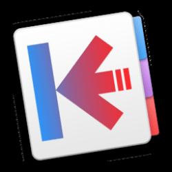 Keep It 1.7.6 Crack Full Serial key 2020 [Latest Version]