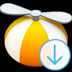 Little Snitch 5.0.4 Crack