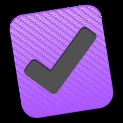 OmniFocus 3.8 Crack MAC With License Key [Latest Version]