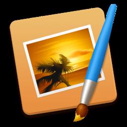 Pixelmator 3.9.2 Crack MAC With Activation Key [Latest Version]