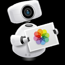 PowerPhotos 1.7.4 Crack MAC Full Serial Key Generator 100% Working