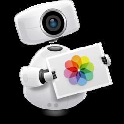 PowerPhotos 1.8.3 Crack MAC Full Serial Key Generator 100% Working