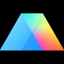 Prism 6.00Crack MAC Full License Key [Latest Version]