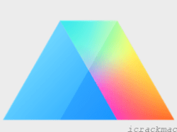 Prism 6.05 Crack MAC Full License Key [Latest Version]