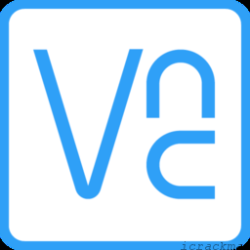 RealVNC 6.7.2 Crack MAC With Serial Key [Latest]