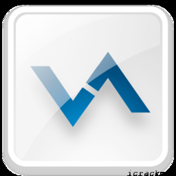 SmartSVN 14.0.3 Crack MAC Full Version Serial Keygen [Latest]