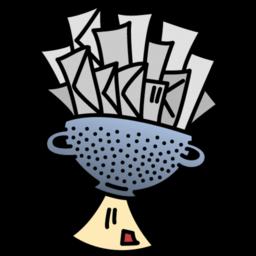 SpamSieve 2.9.37 Crack MAC Full License Key [Latest]