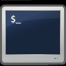 ZOC Terminal 7.24.1 Crack MAC Full Serial Keygen [Latest]