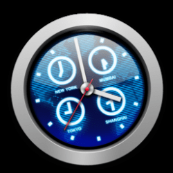 iClock 5.7.3 Crack MAC Full License Key [Latest Version]