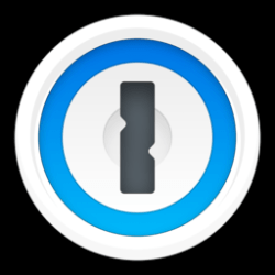 1Password 7.6 Crack MAC Full Serial Keygen [Latest]