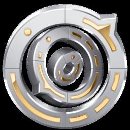 Alarm Clock Pro 13.0.3 Crack MAC Full Serial Keygen [Latest]