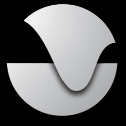 AudioFinder 6.0.4 Crack MAC Full License Key [Latest]