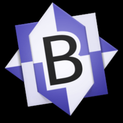 BBEdit 13.1.3 Crack MAC Full Serial Keygen Free Download [Latest]