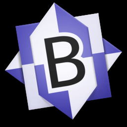 BBEdit 13.5.7 Crack MAC Full Serial Keygen Free Download [Latest]
