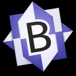 BBEdit 13.1.3 Crack MAC Full Serial Keygen Free Download [Latest]