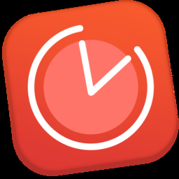Be Focused - Focus Timer 2.0.2 Crack MAC Full Serial Key [Latest]