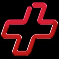Data Rescue 5.0.11 Crack MAC Full Serial Key [Latest]