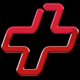 Data Rescue 6.0.4 Crack MAC Full Serial Key [Latest]
