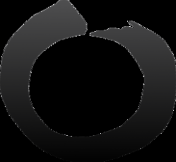 Deja Vu 5.5.2 Crack MAC Full Serial Keygen [Latest]