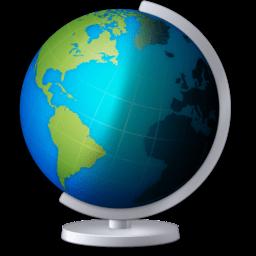 EarthDesk 7.5 Crack MAC Full License Key Generator [Latest]
