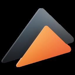Elmedia Player 7.3 Crack MAC Full License Key [Latest]