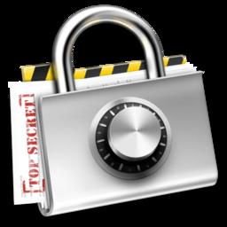 Espionage 3.7.1 Crack MAC Full Serial Key [Latest]