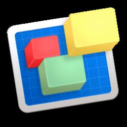 EverWeb 2.9.1 Crack MAC Full Serial Keygen [Latest]