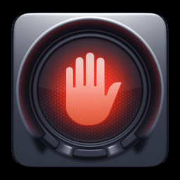 Hands Off! 4.4.0 Crack MAC Full Serial Key [Latest]