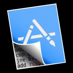 Hopper Disassembler 4.5.21- Crack Mac Full License Key [Latest]