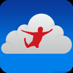 Jump Desktop 8.2.20 Crack Mac Full License Key [Latest]