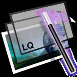 LiveQuartz Photo Edit Lite 2.8.5 Crack MAC Full Serial Key [Latest]