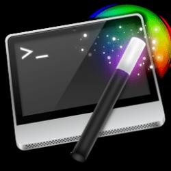 MacPilot 10.15 Crack MAC Full Serial Number [Latest]