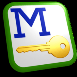 Master Key 6.1.1 Crack MAC Full Serial Keygen [Latest]